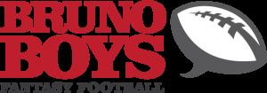 Bruno Boys Fantasy Sports