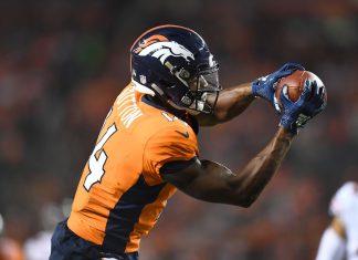 DraftKings Week 3 NFL Value Plays