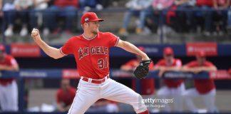 Ty Buttrey, Fantasy Baseball