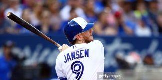Danny Jansen, Fantasy Baseball