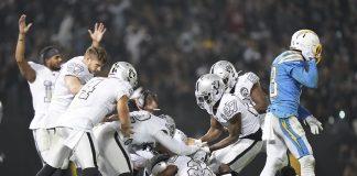 Fantasy Football Week 11 Team Defenses to Stream