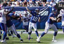 Fantasy Football Week 14 Quarterback Rankings