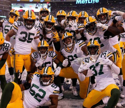 Green Bay Packers, Fantasy Football