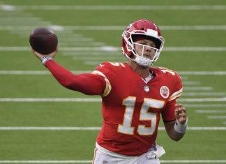 Week 4 NFL Sports Betting Picks