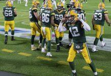 Week 6 NFL Sports Betting Picks