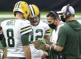 NFL Week 9 Sports Betting