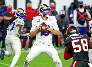 Week 12 NFL Sports Betting Picks