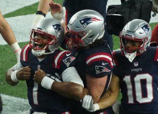 Week 11 NFL Sports Betting Picks