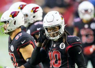 Week 15 Sports Betting NFL Picks