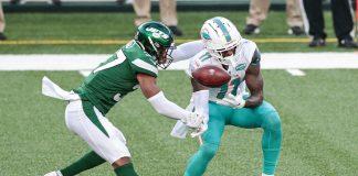 Week 13 Sports Betting Picks - NFL