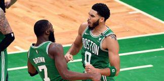 NBA Basketball Sports Betting