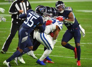 Fantasy Football Week 14 Team Defenses to Stream