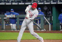 MLB Sports Betting Picks